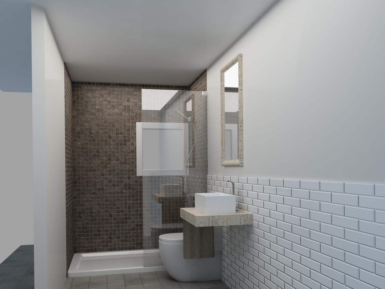 baños de diseño #decoracion #reforma #interiorismo #hogar #lavabos ...