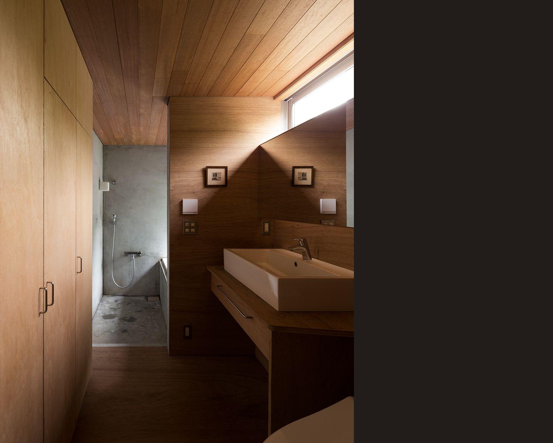 Home For Ookurayama おしゃれまとめの人気アイデア Pinterest