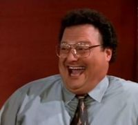 Wayne Knight Laughter Make Me Laugh Laugh Out Loud