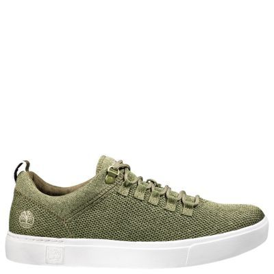 Men's Amherst Knit Oxford Shoes   Timberlands shoes, Oxford