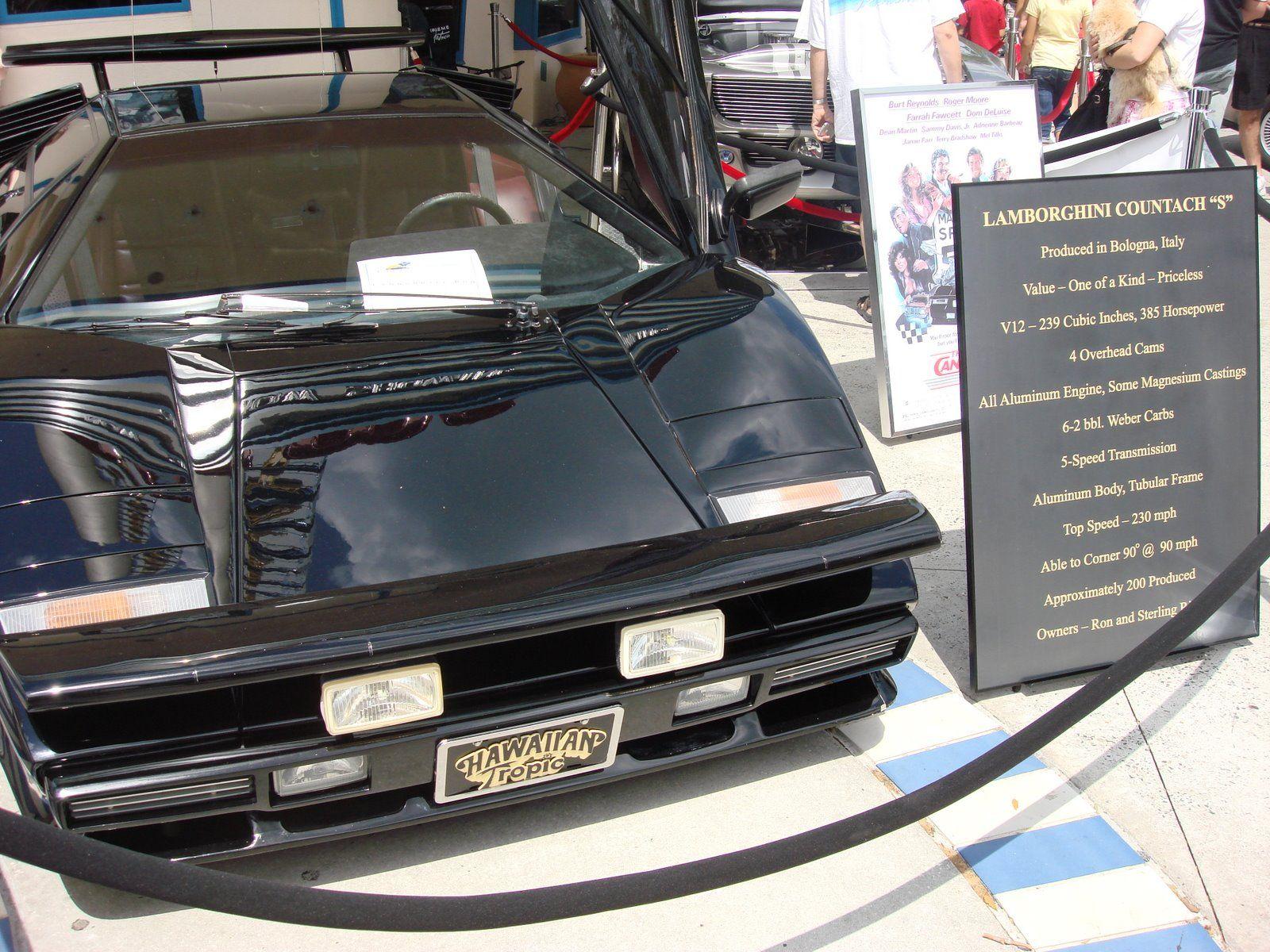 806fbd484ed135295474f2dac2ce9760 Astounding Lamborghini Countach Built In Basement Cars Trend