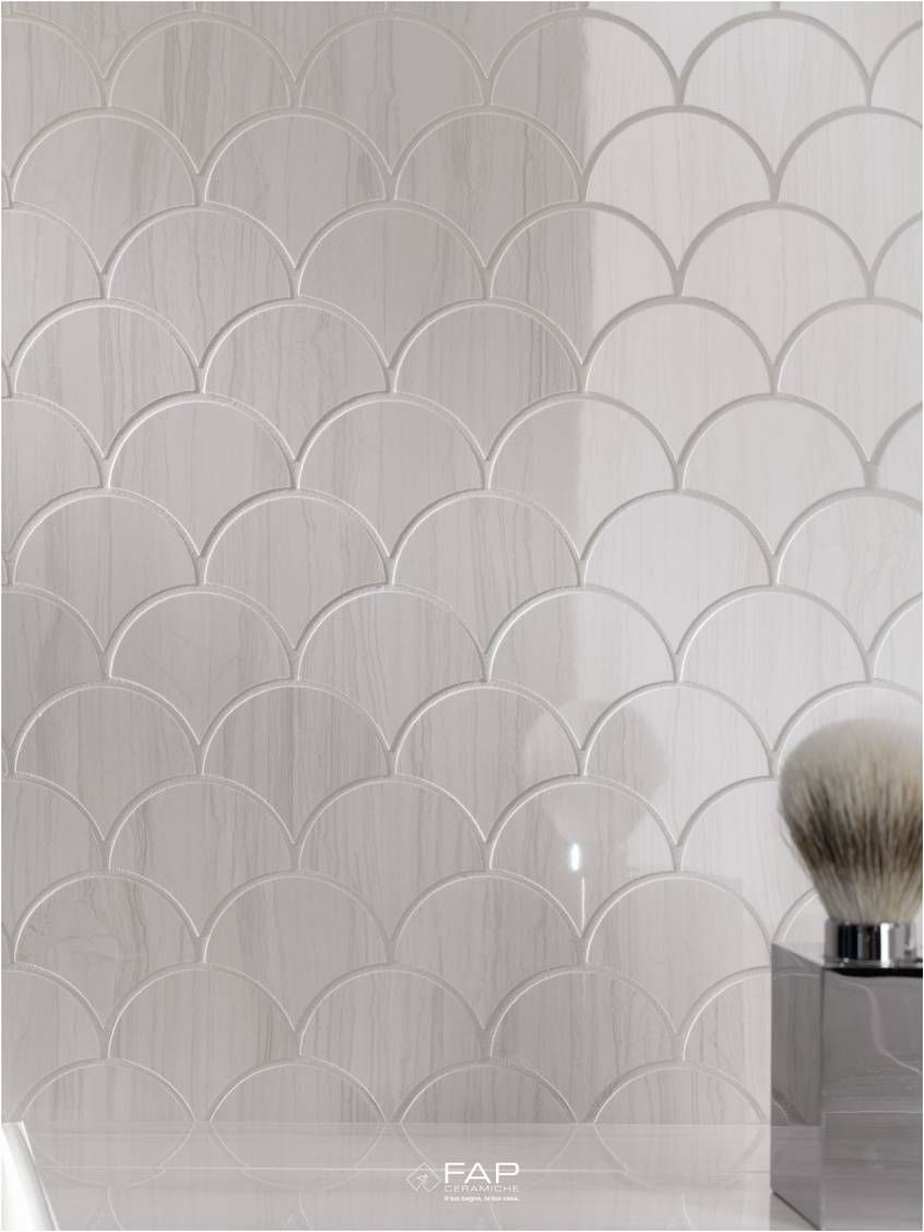 1281 1283 Sydney Road Fawkner 03 9359 0533 Art Deco Kitchen Art Deco Bathroom Tile Bathroom