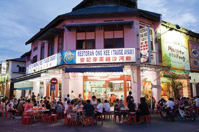 The Guide Ipoh Malaysia Ipoh Malaysia Travel Malaysia