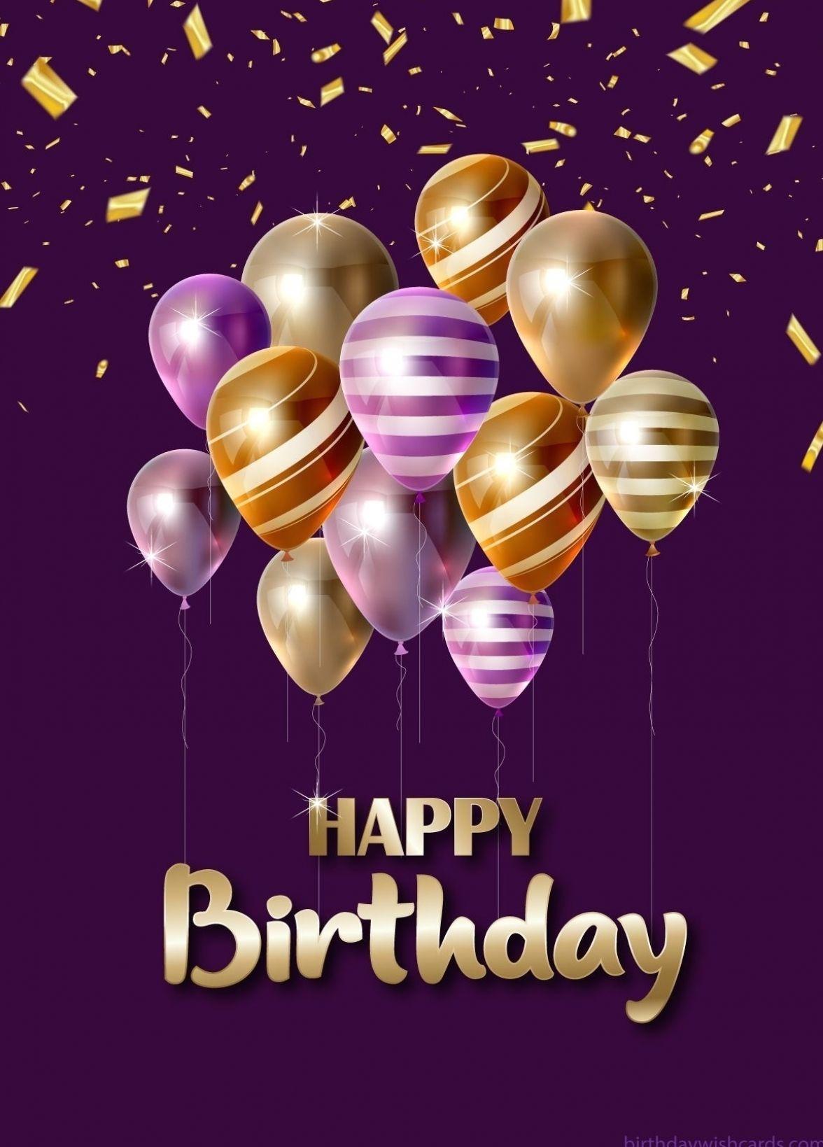 Printable Birthday Card Funny Printable Birthday Card Downloadable Birthday Card Digital Birthday Card Instant Download Happy Birthday Wishes Cards Happy Birthday Wishes Images Birthday Wishes Flowers