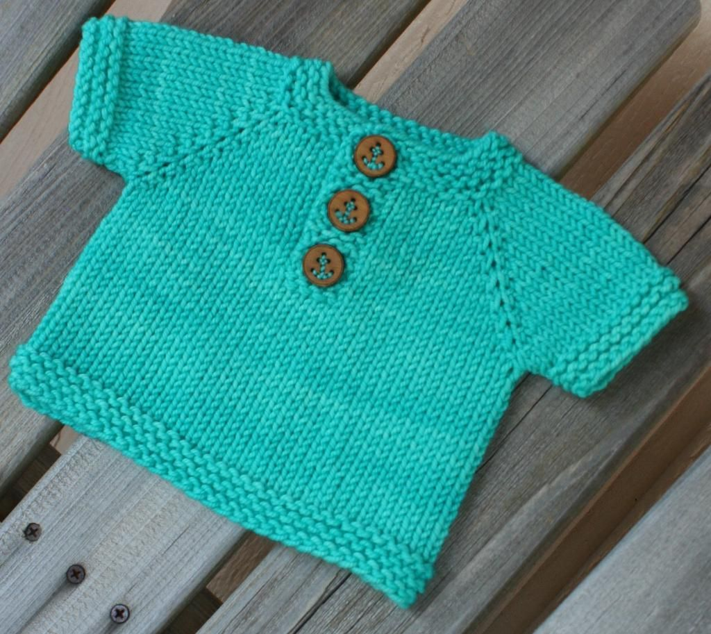 10 Free Knitting Patterns for Girls on Craftsy | Knit patterns, Baby ...