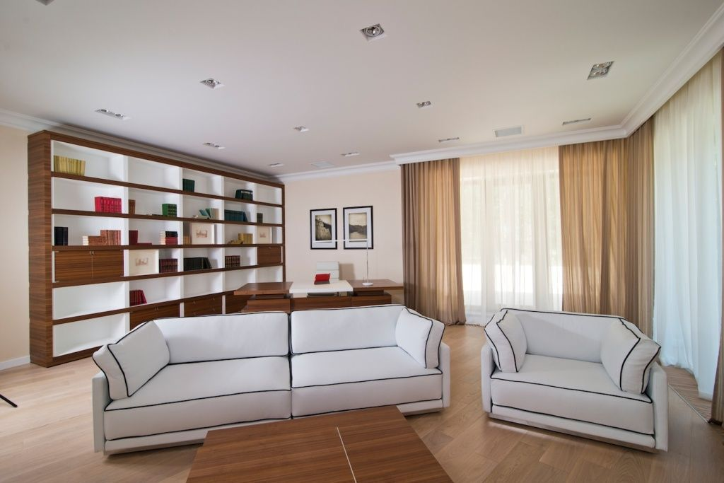 Stunning unique ideas how to choose interior painting colors lifeerior teal inter  dark in also rh pinterest