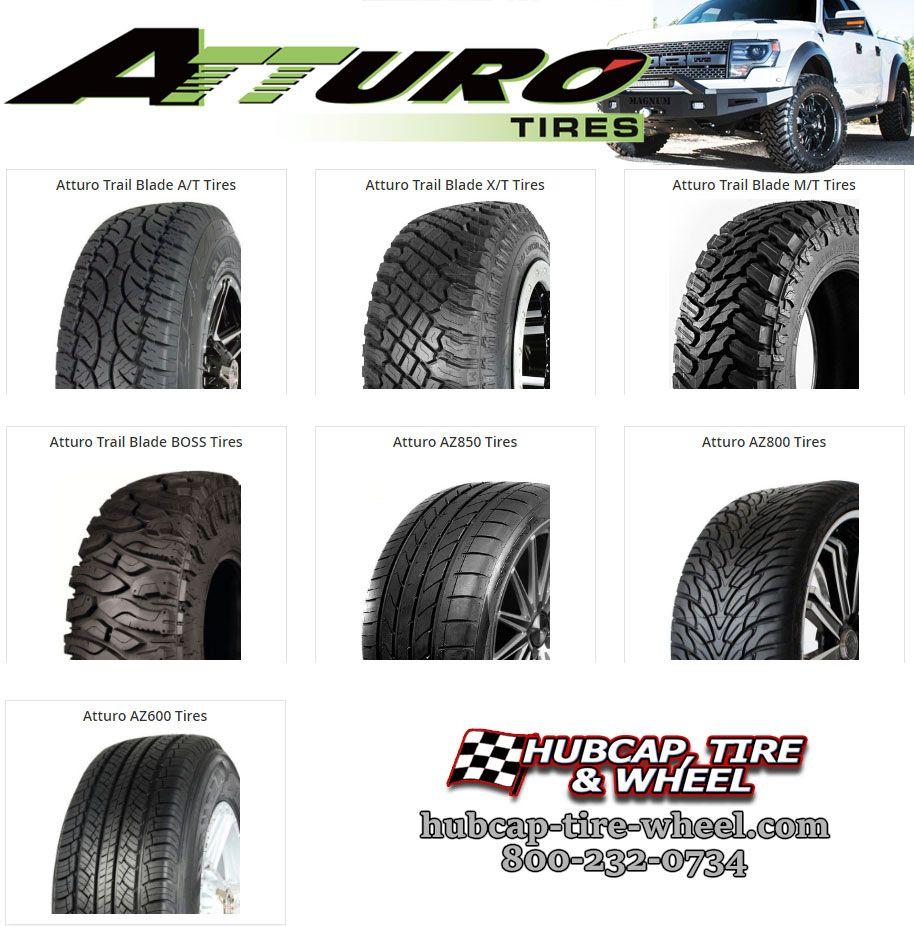 Cheap Car Tires >> Atturo Tires All Terrain Mud Swamp Summer Suv Car Tires