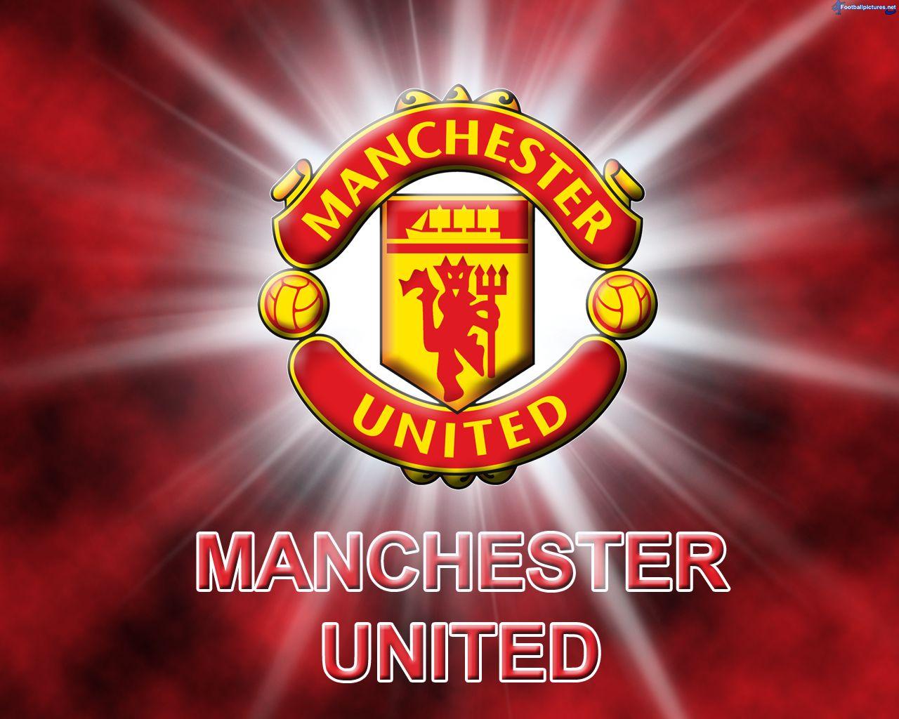 Manchester United Sorğusuna Uyğun şekilleri Pulsuz Yükle