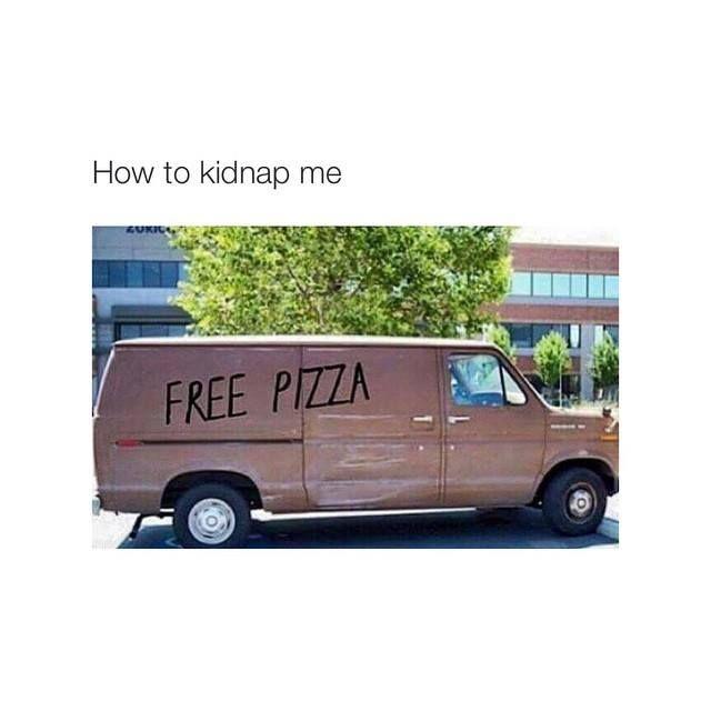What's ur fav type of pizza?