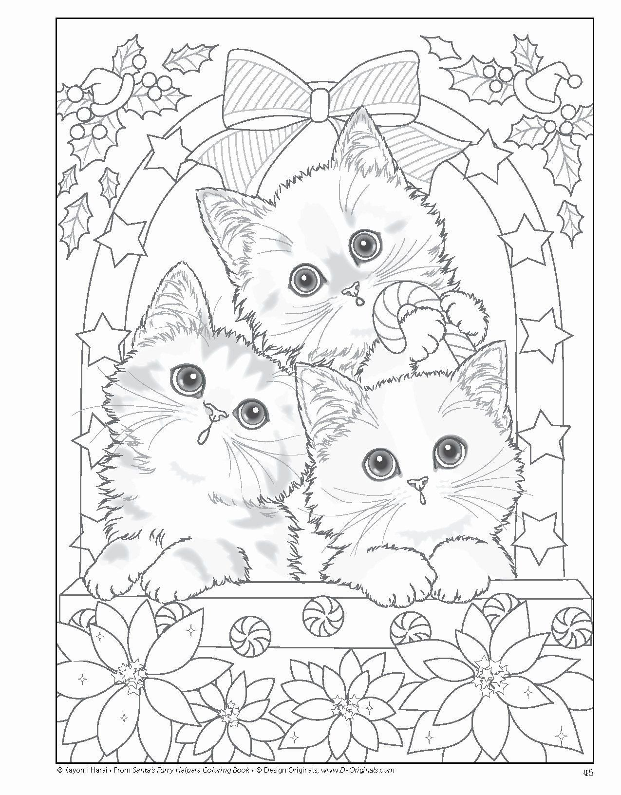 Best Photos Animals Coloring Pages Style The Attractive Matter With Regards To Coloring Is T In 2021 Christmas Coloring Pages Animal Coloring Pages Cute Coloring Pages