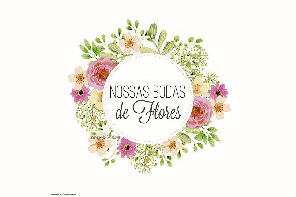 51 Ideias De 4 Anos Bodas De Flores Casamento Aniversário De Casamento Bodas De Casamento