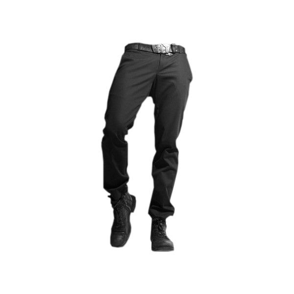 Screenshot2 Png Liked On Polyvore Featuring Dolls Doll Parts Legs Men And Male Doll Black Pants Men Clothes Design Clothes