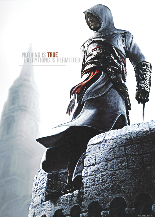 Assassin S Creed Assassins Creed Black Flag Assassins Creed Assassin S Creed