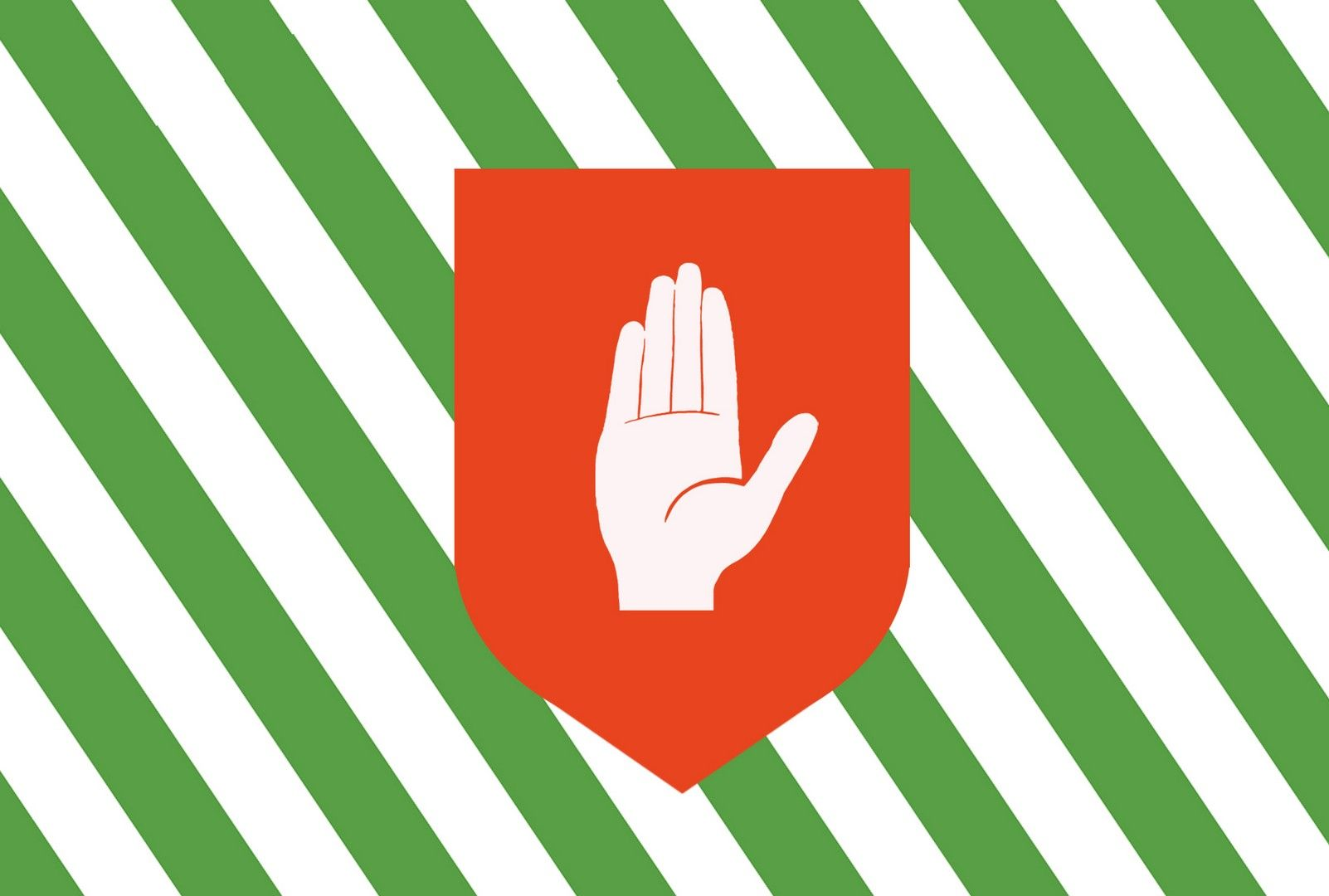 Flag of abkhazia tarih