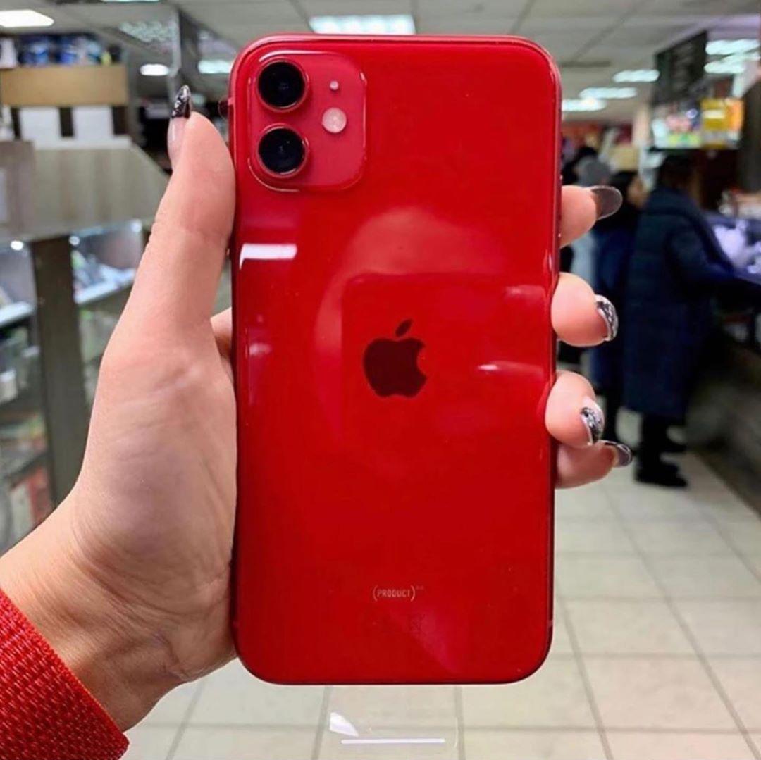 Pin On Iphone 11