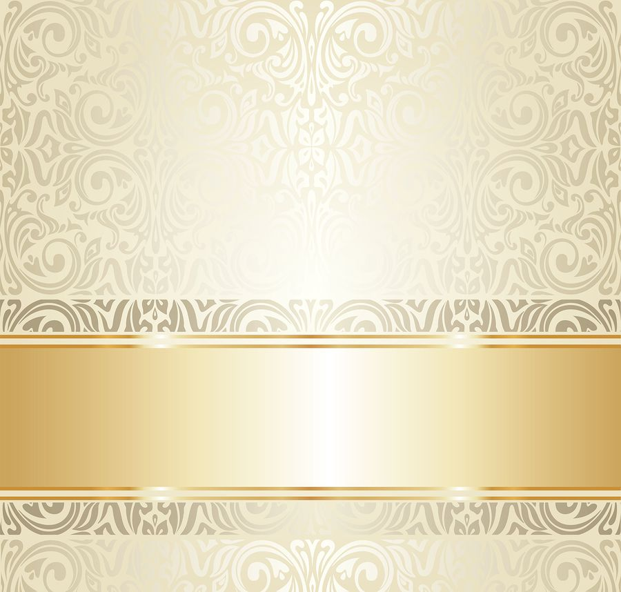 Backdrops Silver Wedding Invitations: Pin De Life Time Flips Em Wedding Wallpaper Backgrounds