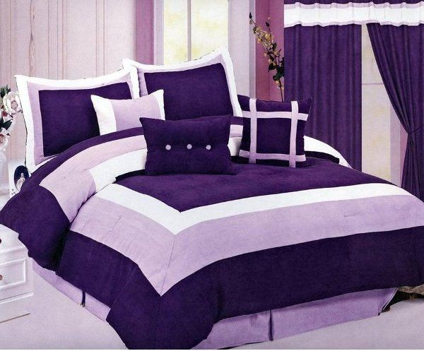 black twin cream set regarding medium print ideas size gold colored purple full white king navy comforter bedding sets and blue be