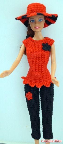Добрый день, дорогие страномамочки!   Doll Dresses   Pinterest ...