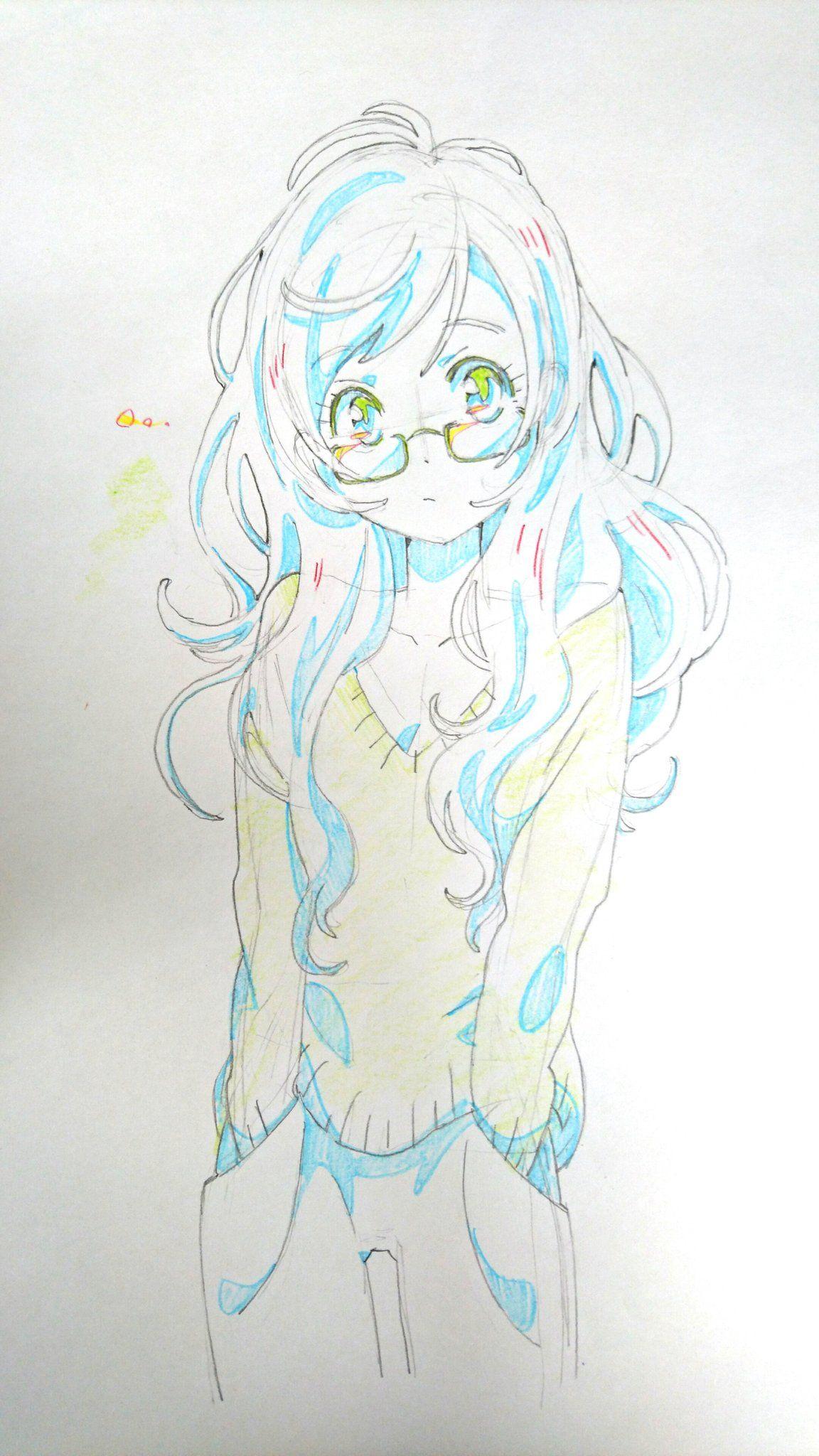 Media Tweets by ス! (suzuki_mi_ho_) Twitter Dibujos de