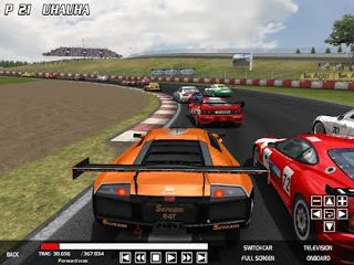 extreme racing cars games with no download car games for little kids with parents guidance