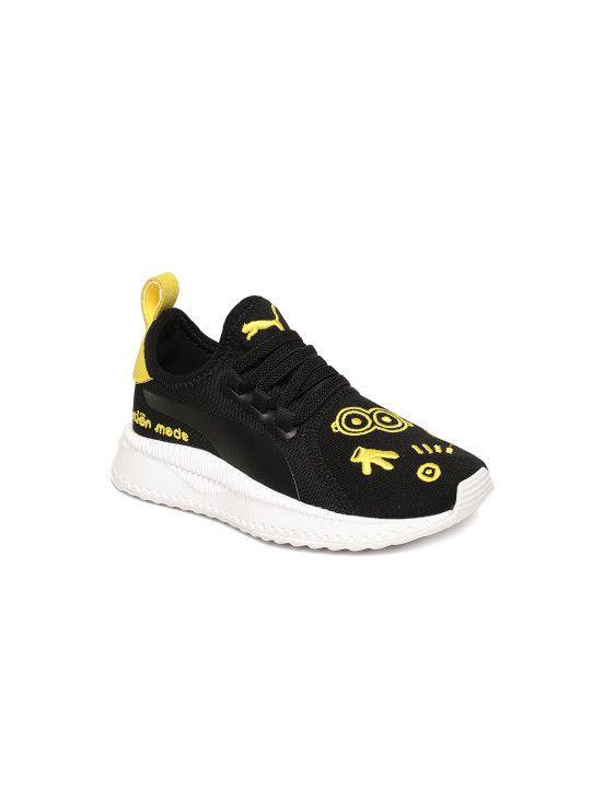 puma tsugi apex solid sneaker