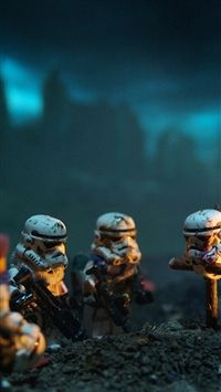 Star Wars Lego Iphone 5s Wallpaper Iphone Wallpapers Pinterest