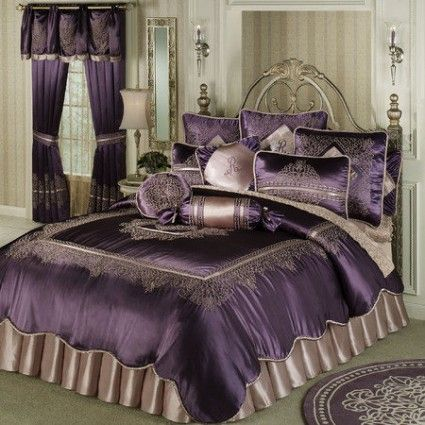 Explore Touch Of Class Bedspreads And Comforters Designed Exclusively By Touch Of Class This One Of A Kind Beddi Unique Comforters Bed Spreads Touch Of Class