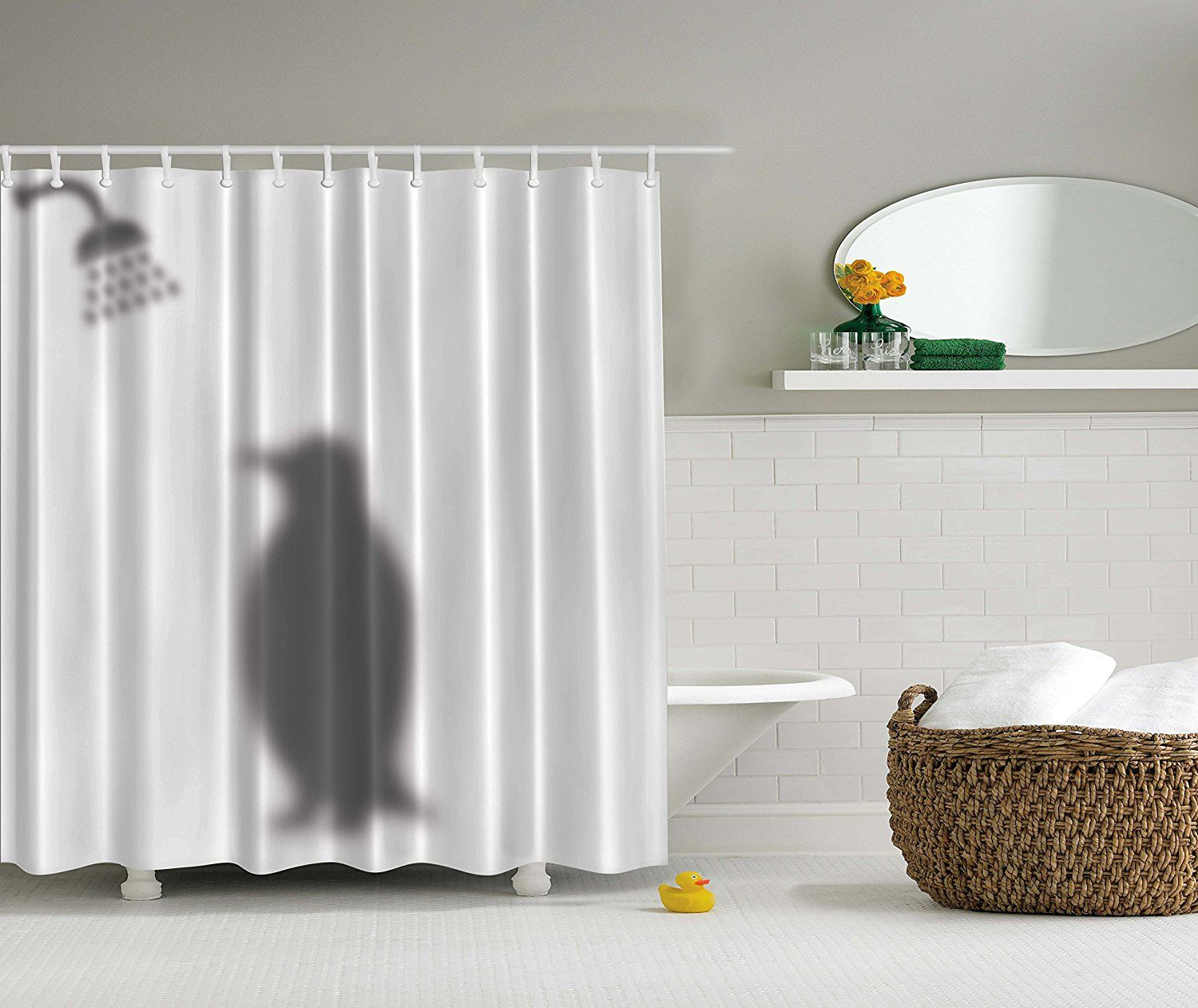 set sets shower curtains grand and walmart styles awesome curtain concept pict bathroom of