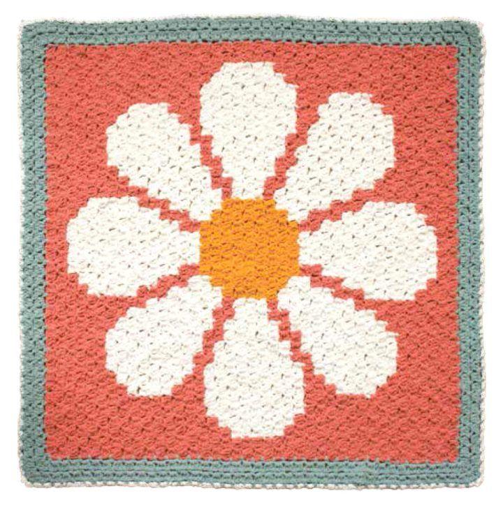 Pin de Katie Waite en Blanket | Pinterest