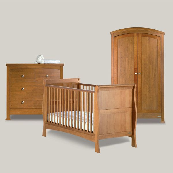 Merveilleux Marie Chest Changer In Walnut | Tutti Bambini Nursery Furniture | Pinterest  | Nursery Furniture And Nursery