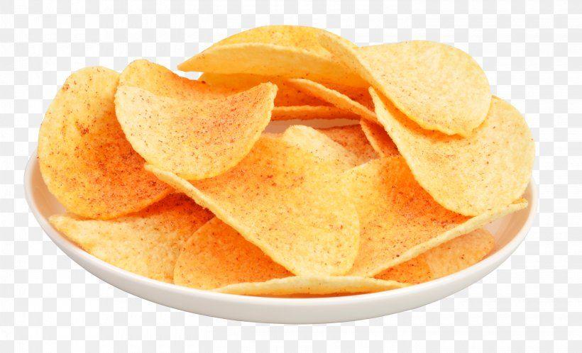 Tasty Potato Chips Potato Chip Snack Lays Icon Png Potato Chip Corn Chip Corn Chips Cuisine Dish Snack Lays Snack Chips Snacks
