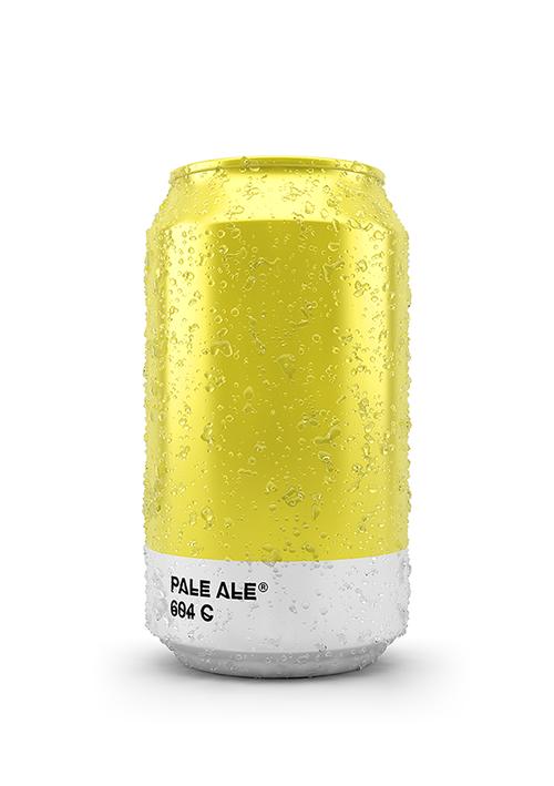 Log In Tumblr Beer Beer Packaging Beer Packaging Design