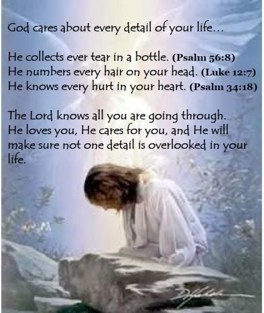 This Too Shall Pass Bible Verse Google Search Pomes Pinterest