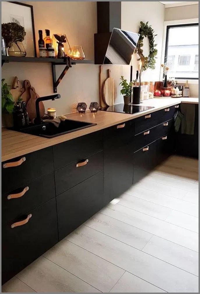 Photo of ❤25 Le migliori idee di design per l'arredamento della cucina che ispirano il rinnovamento della cucina Toda …