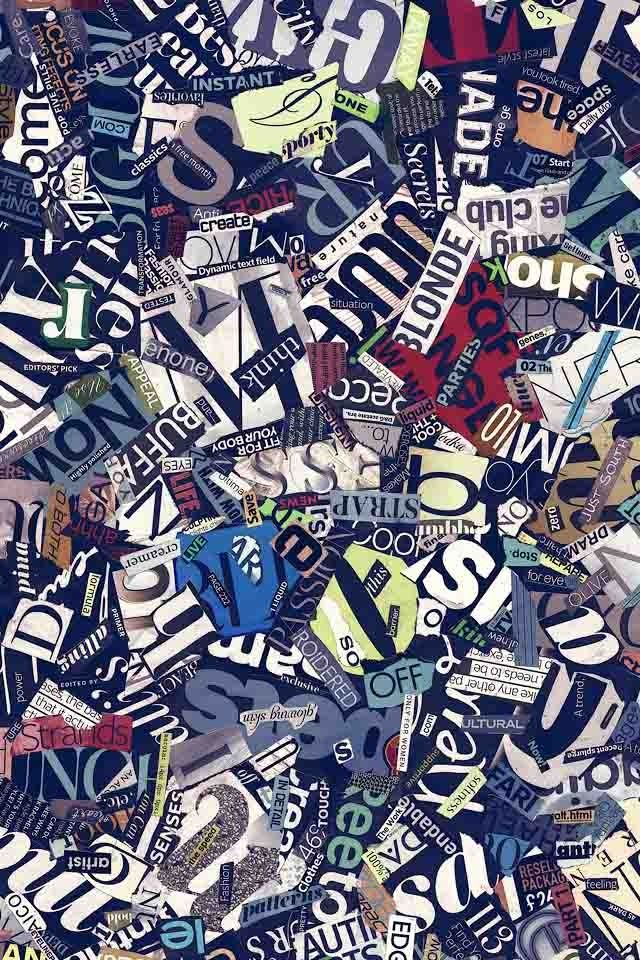 Many Different Logos And Words Mixed Up Sticker Bomb Wallpaper Graffiti Wallpaper Iphone Art Wallpaper Iphone Iphone mixed hd wallpapers 640x960