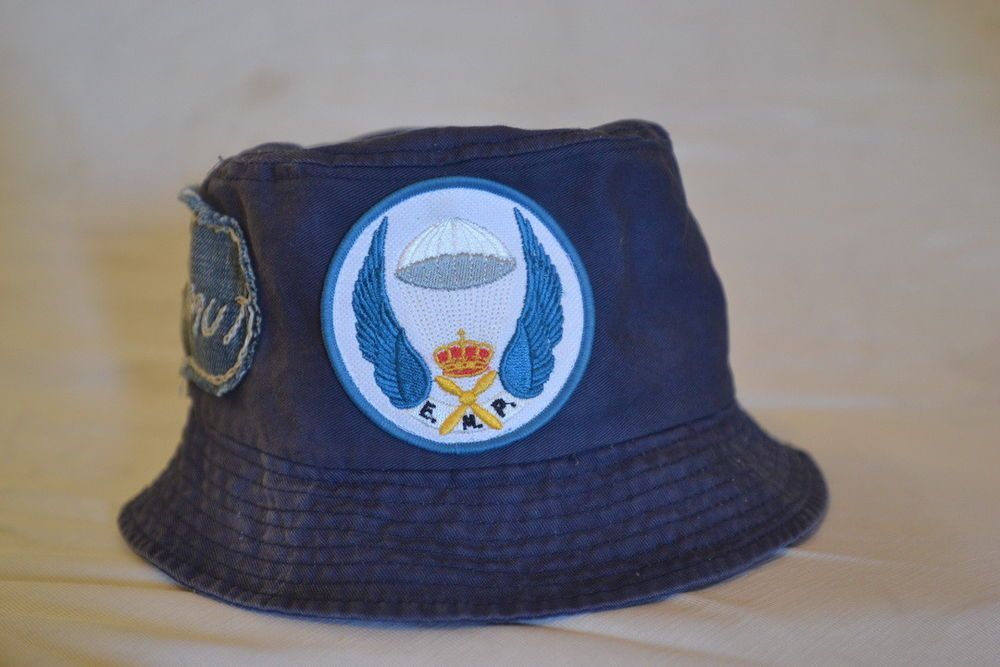 Coachella hat Vintage AIR FORCE Bird Vintage Inc Patch jeans style  fashion   clothing  shoes  accessories  mensaccessories  hats (ebay link) 79eefe77f132