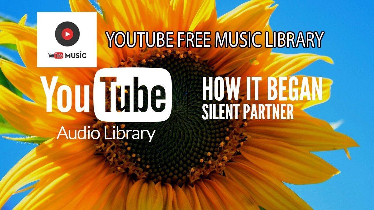 Music youtube free 80 - Youtube 70 80 Music Music Youtube Free 80 How It Began Silent Partner Pop Bright