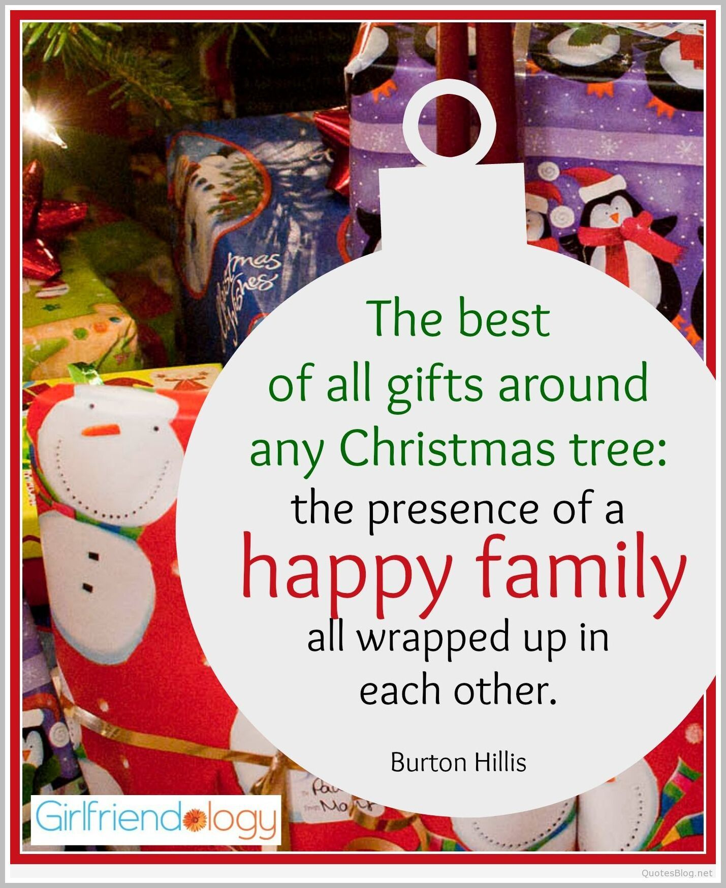 67 Reference Of Kids Christmas Merry Christmas In 2020 Merry Christmas Quotes Christmas Quotes Family Christmas Quotes