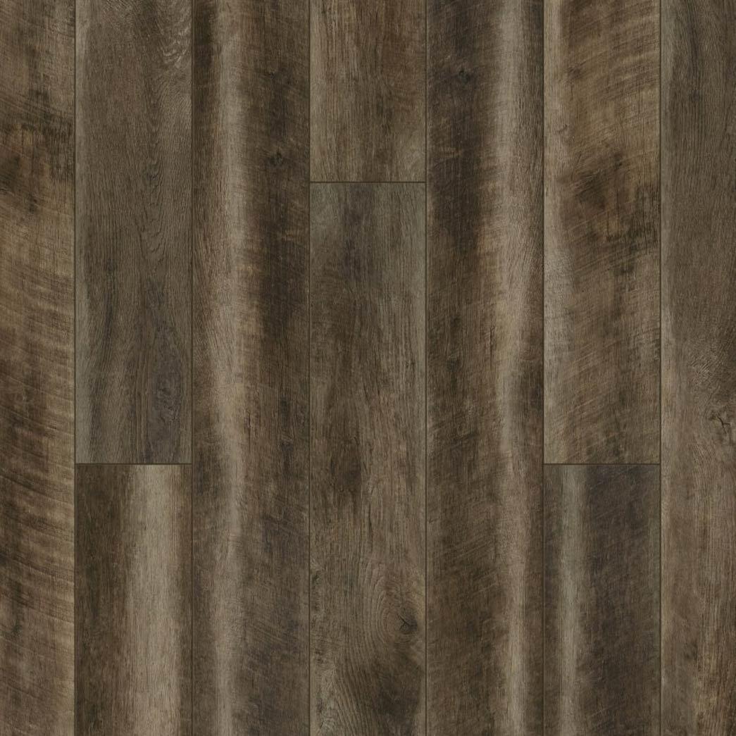 """USFloors COREtec Plus HD 7"""" LVP Coretec plus, Flooring"""