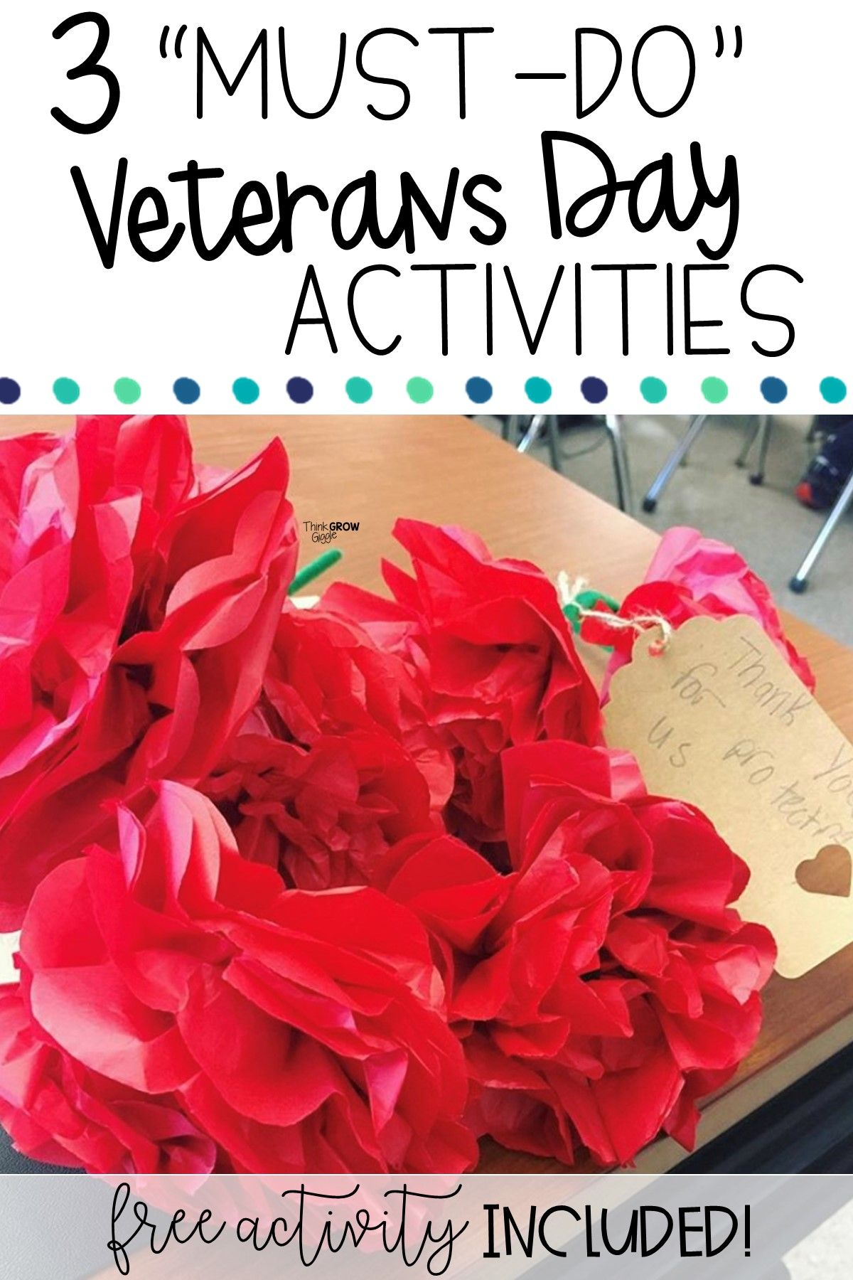 Easy To Implement Ideas Activities And Free Printable
