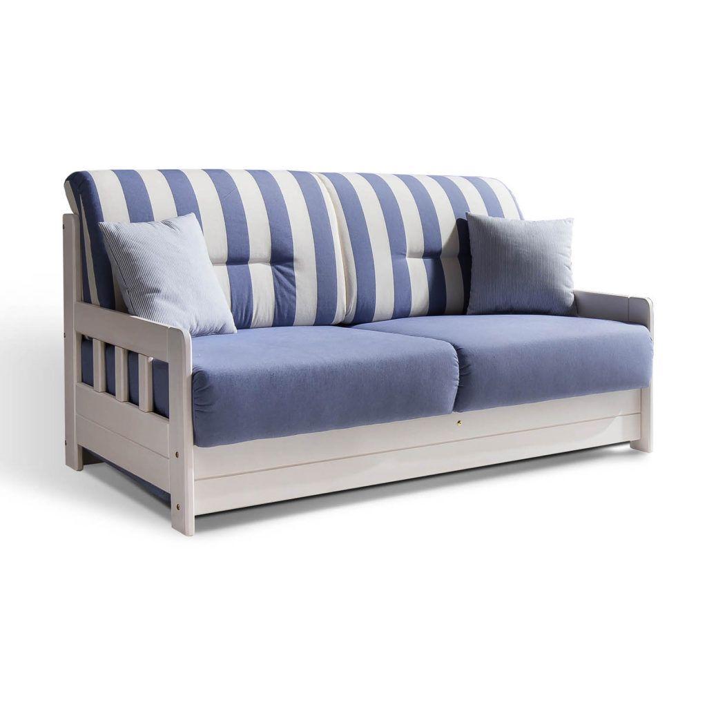 as 25 melhores ideias de schlafsofa wei no pinterest. Black Bedroom Furniture Sets. Home Design Ideas
