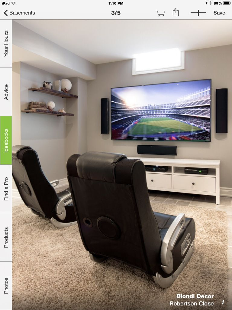 47 Epic Video Game Room Decoration Ideas For 2020 Boys Game