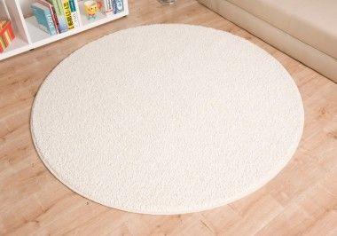 Teppiche Online Kaufen Lohnt Sich Richtig Denn Im Teppich