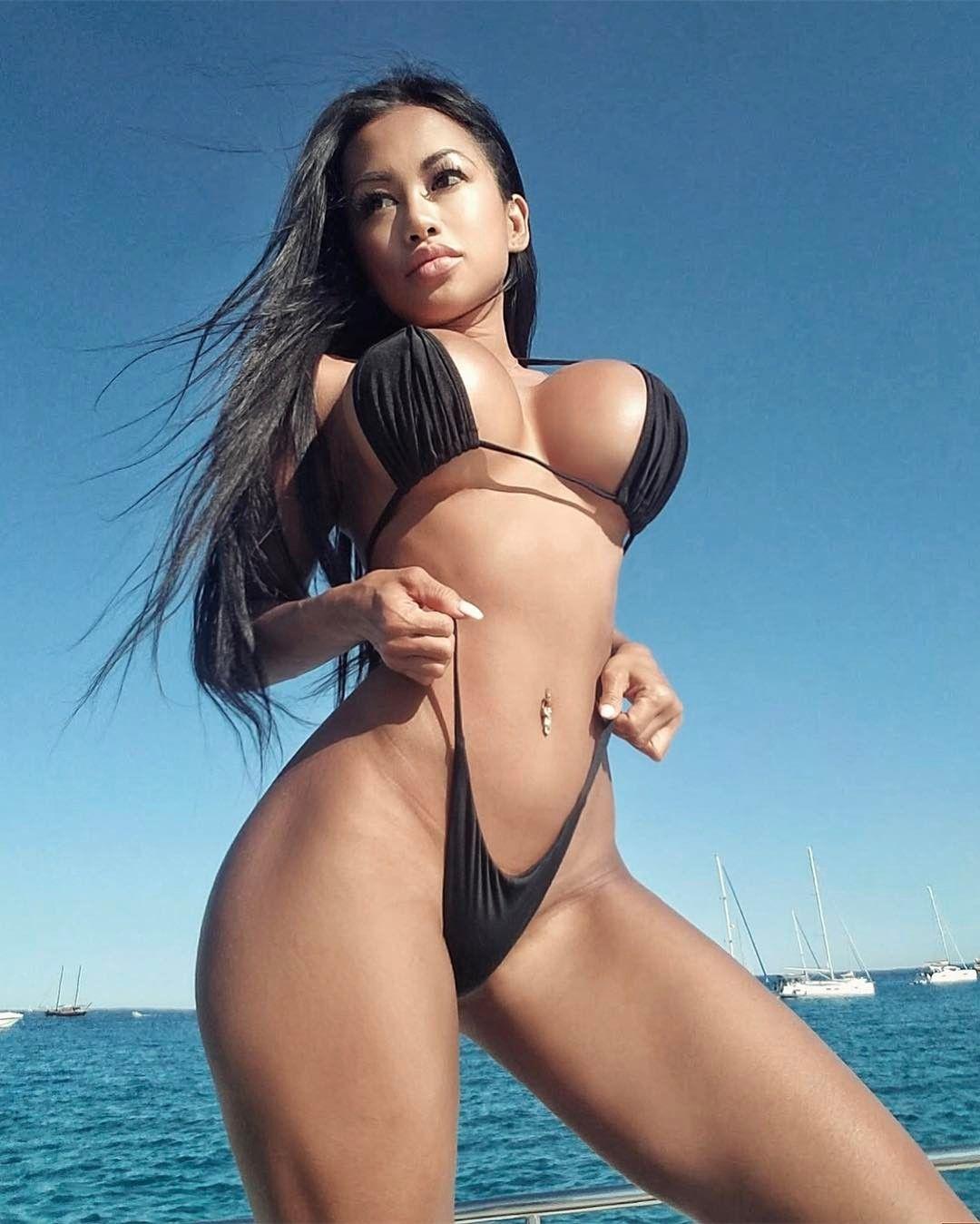 Danielle fishel sexy naked pics