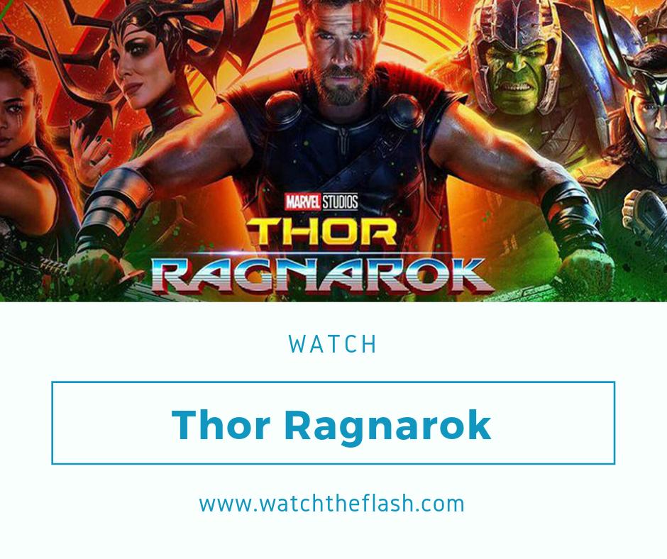 Watch Thor Ragnarok Online Free Thor Ragnarok Watch Online Watch Thor Thor Thor Ragnarok Movie