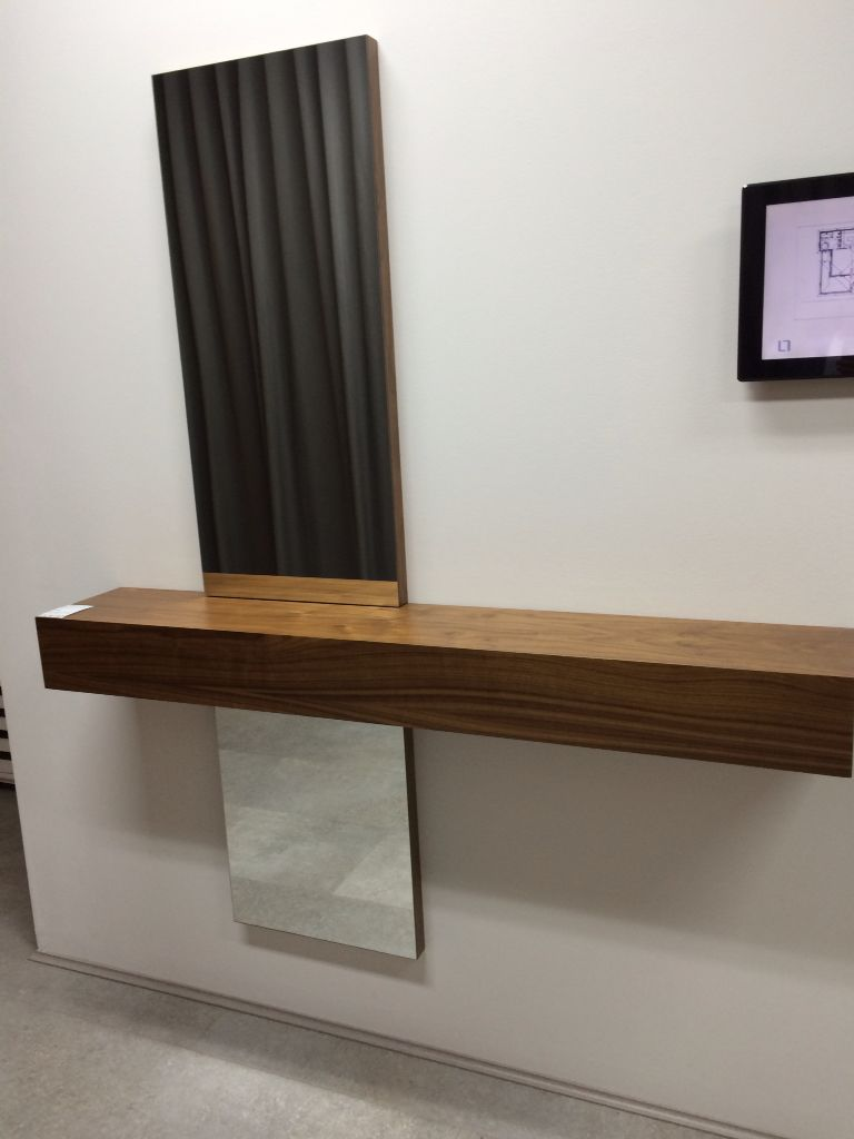 Wow hall console co2 designs perth furnishings pinterest wow hall console co2 designs perth geotapseo Gallery