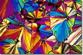Bilderesultat for acid on photograph