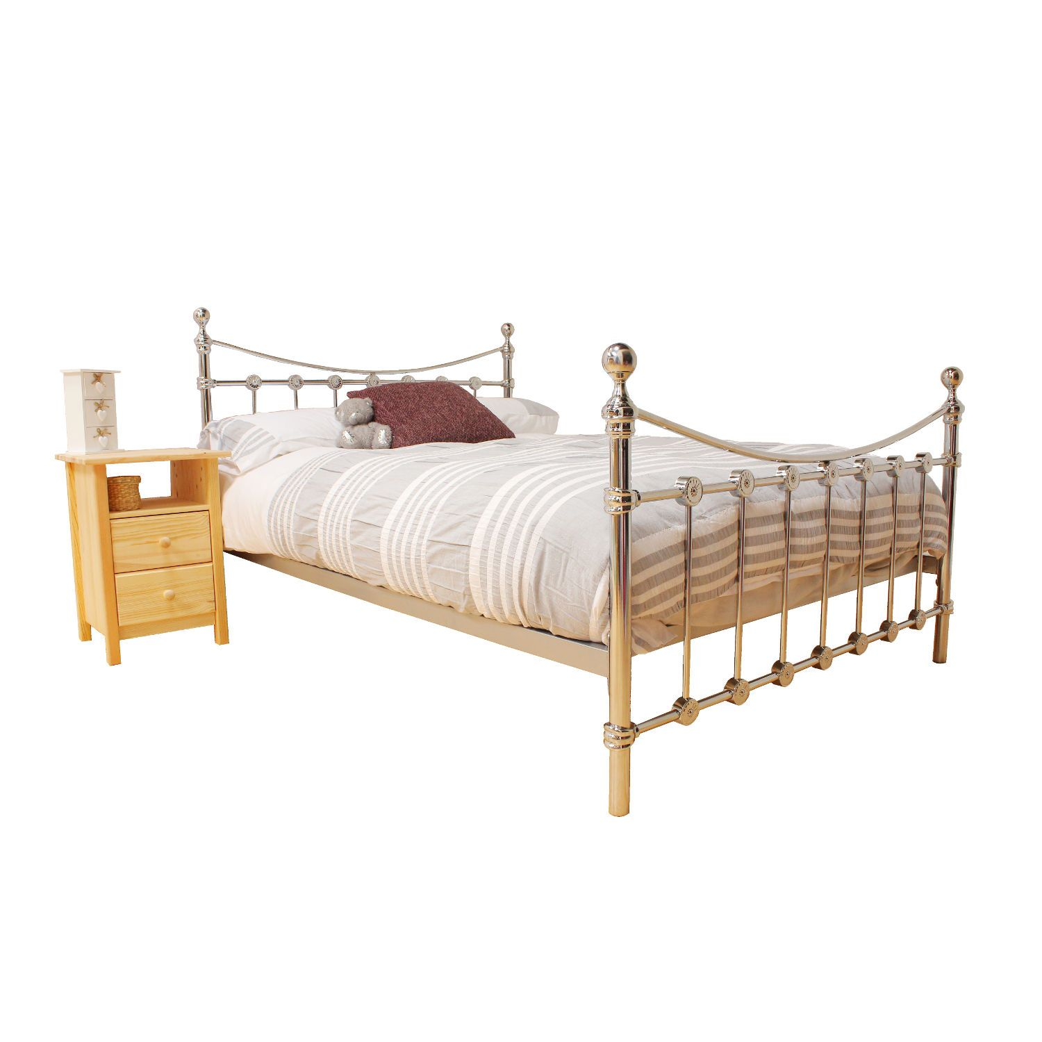 retro beds sleigh beds TV beds kids beds leather