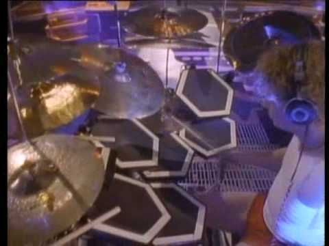Def Leppard - Armageddon It: Just makes me want to lift something