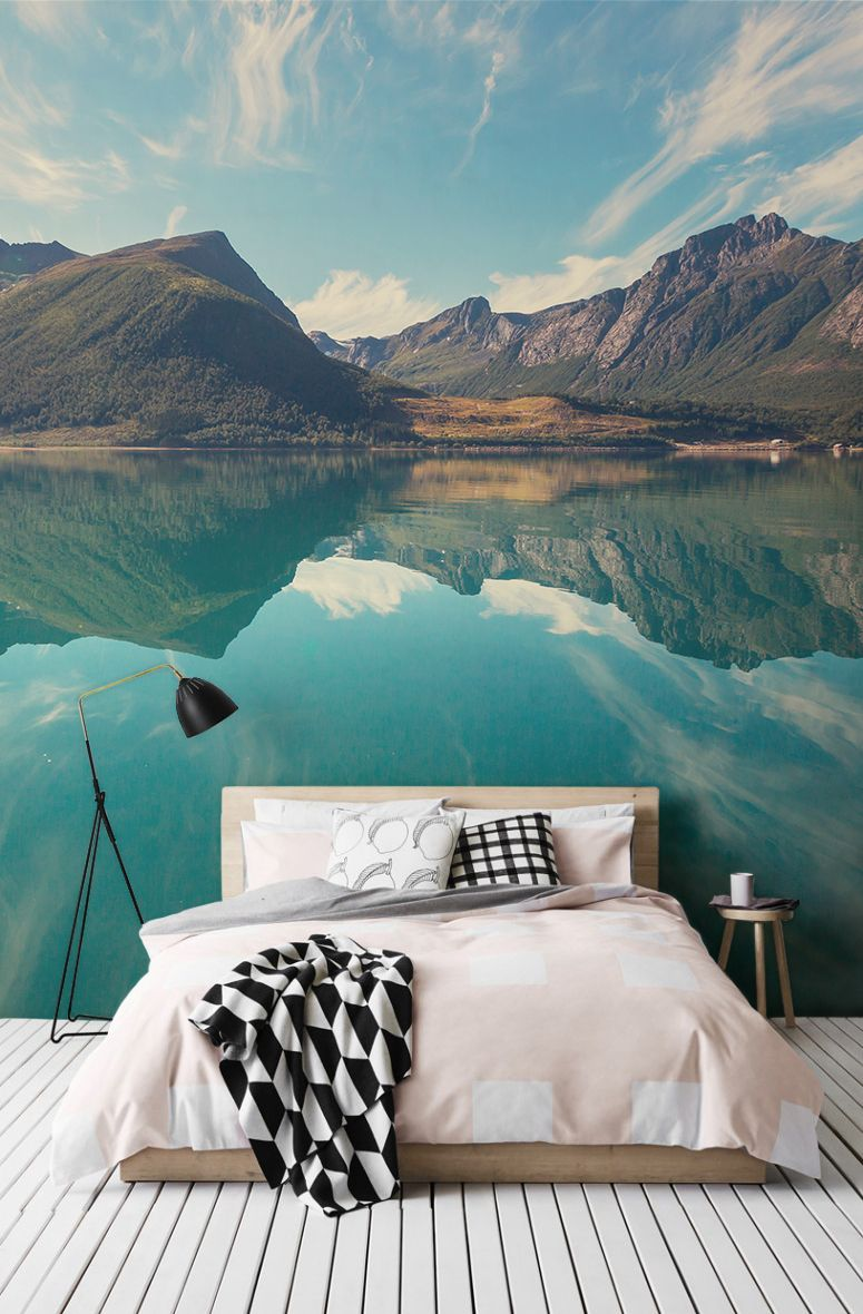 Top Wallpaper Mountain Bedroom - 80716a64843b68e782352d9b372fb5fc  Collection_6438.jpg